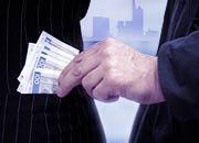 Kein Kavaliersdelikt: Korruption