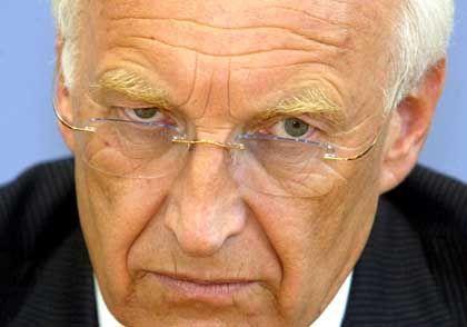 Edmund Stoiber (CSU)