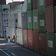 London schließt mit Tokio erstes Handelsabkommen