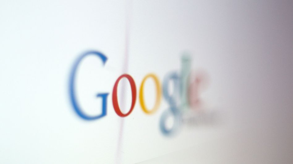 US-Netzgigant Google: Macht durch nationale Gesetze begrenzen