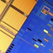 Lokalisiert: Bios-Programme sitzen auf der Hauptplatine der Computerchips