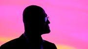 Wie Satya Nadella das Comeback von Microsoft gelungen ist