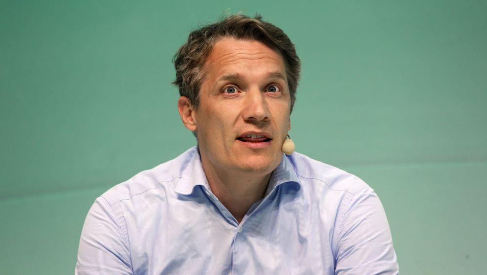 Deutsche Gründer vs. US-Visionäre: Samwer ist kein Musk