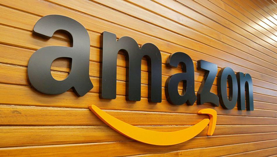 Amazon: Milliardengewinn, Aktie auf Rekordhoch