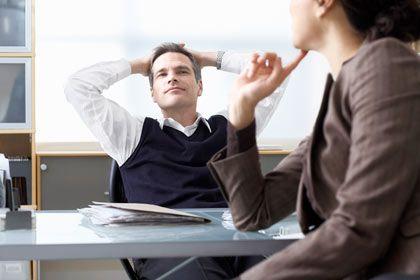 Altersvorsorge: Wer heute als Führungskraft beginnt, kann sich nicht auf die Betriebsrente verlassen