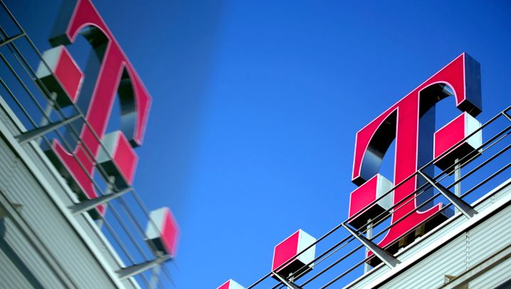 Siemens, SAP, Bosch, Telekom: Die weiteren Finalisten in der Kategorie Incumbents