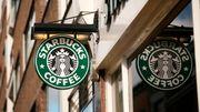 EU-Kommission nennt Steuertricks von Starbucks und Fiat illegal
