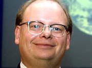 Sitzt nun im Viva-Vorstand: Der ehemalige Brainpool-Chef Jörg Grabosch