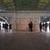 US-Investor Regent stürzt den Modekonzern Escada ins Chaos