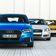 Wo Audi und Jaguar Tesla schlagen