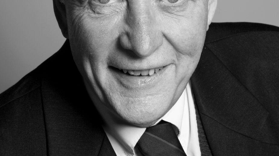 """Carl Christian von Weizsäcker: """"Staatsschulden sind auch private Vermögen"""""""