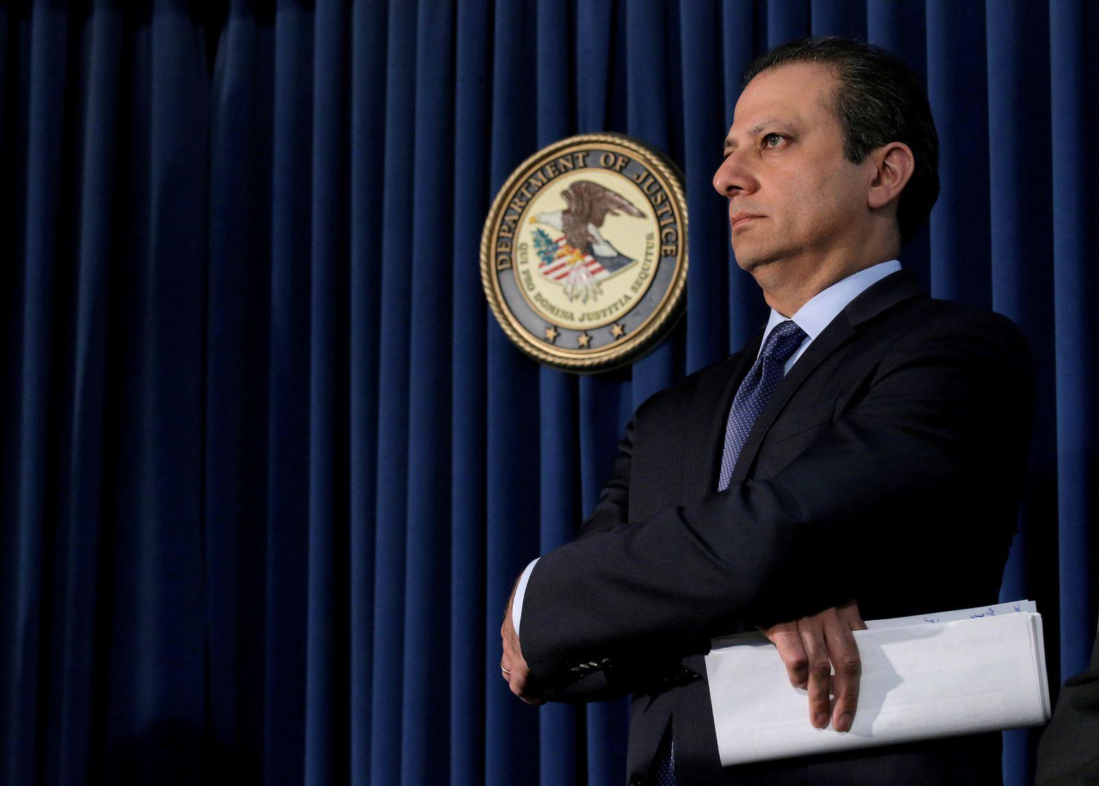 USA-TRUMP/JUSTICE-PROSECUTORS