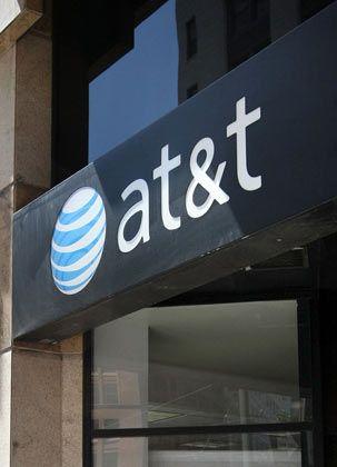 Bekehrt: AT & T nimmt nach anfänglicher Blockade Android nun doch unter die Lupe