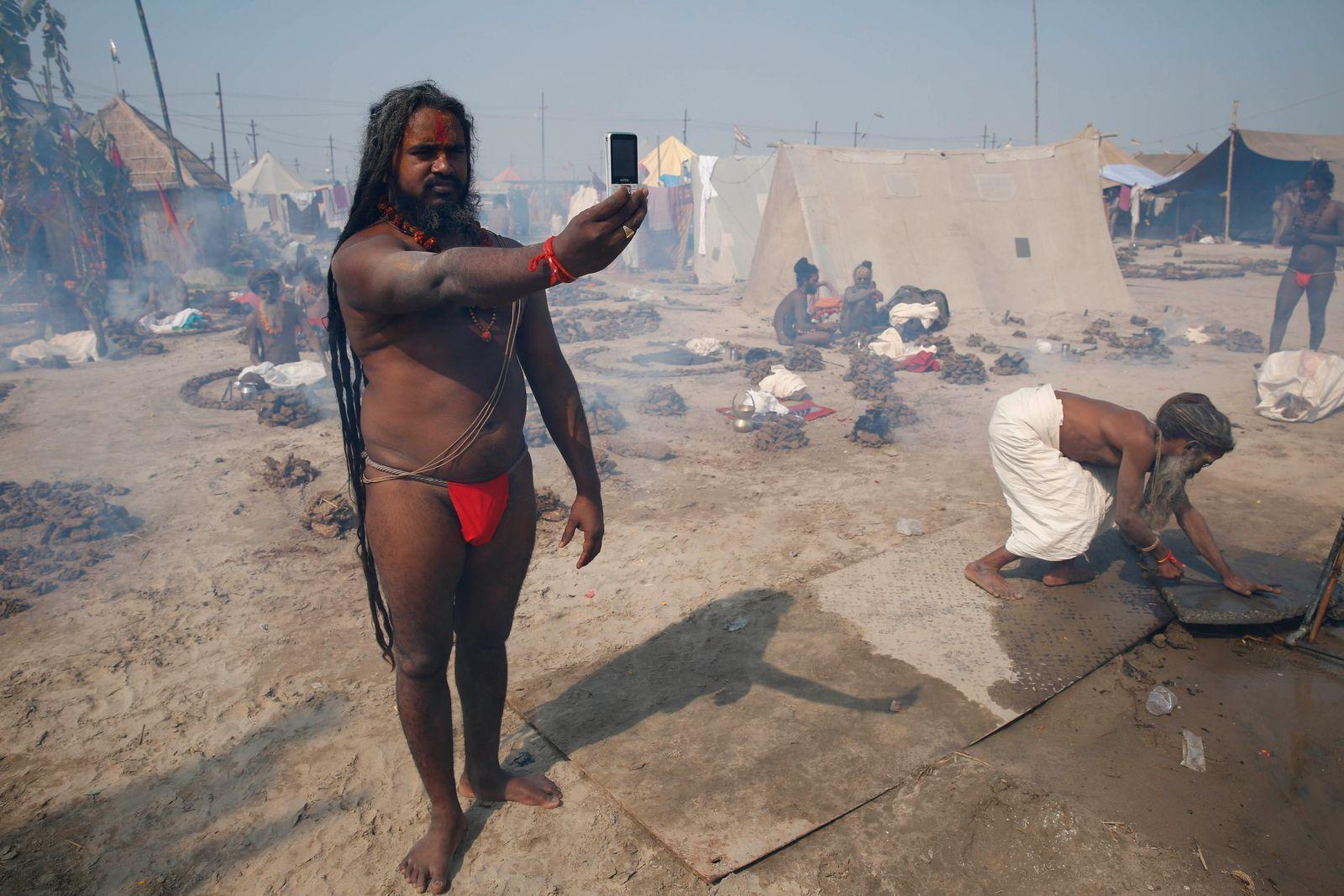 India/Smartphone