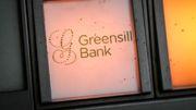 Bafin stellt Insolvenzantrag für Greensill Bank