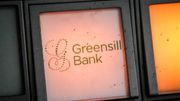 Kommunen fürchten um ihre Greensill-Einlagen