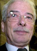 Der Bewahrer:Werner Diehl