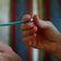 Biontech will Corona-Vakzin für Kinder bald beantragen