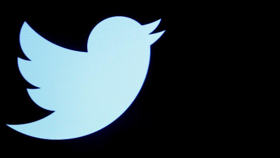 Das geltende Twitter-Verbot wurde am Montag bestätigt: Doch Millionen Iraner nutzen das Netzwerk trotzdem.