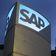 SAP bittet Mitarbeiter: Fahrt eure Dienstautos länger!