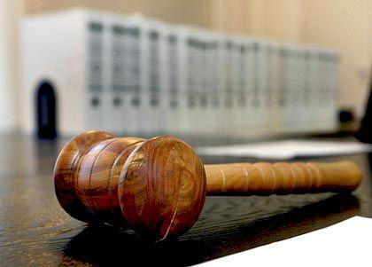 Fehlendes Urteil: Um Querelen vorzubeugen, sollten die Voraussetzungen der variablen Vergütung klar und nachvollziehbar geregelt werden