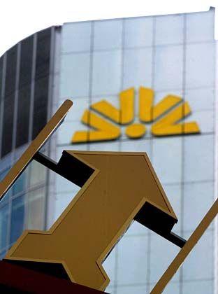 Investmentbanking auf dem Prüfstand: Commerzbank lässt die Sparte analysieren