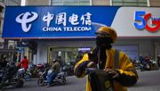Trump verbietet Investments in 31 chinesische Unternehmen