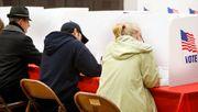 US-Wahl: Ihr Sprechzettel für den Smalltalk
