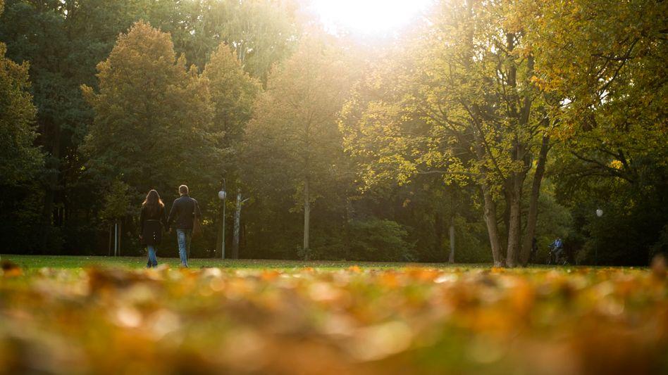 Deutschland im Herbst 2020: Migration, Innovation und Umbau des Sozialstaates werden die zentralen Herausforderungen für die Zeit nach der Corona-Pandemie sein