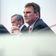 Schaeffler holt Ex-Finanzchef von Siemens Energy