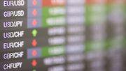 Schweizer Finanzaufsicht bremst Spac-Boom aus