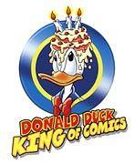 Ente gut? Disney ist vor allem für Comicfiguren bekannt, doch der Konzern ist auch in Geschäftsfeldern wie dem Fernsehen aktiv
