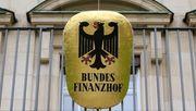 Bundesfinanzhof hält Teil der Aktienbesteuerung für verfassungswidrig