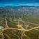 Woran die grüne Revolution in der Industrie scheitern könnte