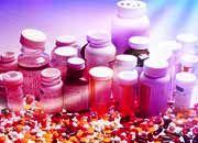 Die Pharmabranche wurde in den vergangenen Monaten immer wieder von Hiobsbotschaften erschüttert