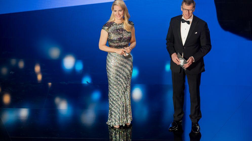Entrepreneur of the year 2019: Die Gewinner