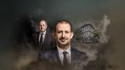 Julius Bär - der Schweizer Risikofall