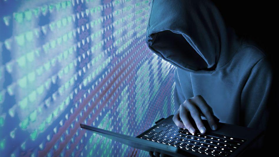 Hackerangriff: Öffentliche Ämter sind oft lukrative Ziele