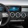 Patentstreit von Daimler und Nokia geht vor den EuGH