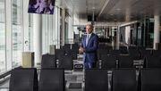 Leihen, verkaufen, sparen – die Winterformel der Lufthansa