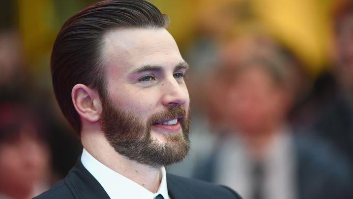 Forbes-Ranking: Die bestbezahlten Schauspieler 2018