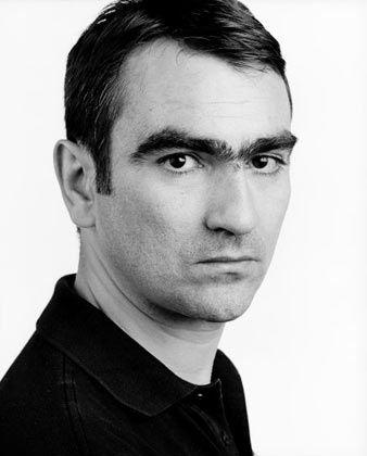Nicolaus Schafhausent ist Direktor des Witte de With Center for Contemporary Art, Rotterdam.