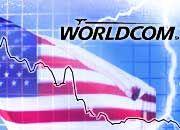 Worldcom-Pleite: Aktionäre werden leer ausgehen