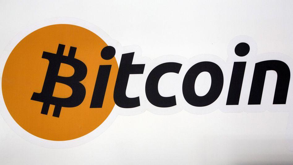 Bitcoin: Rekordhoch von 20.000 US-Dollar in Reichweite