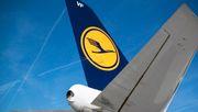 Lufthansa muss wohl Deutsche Wohnen im Dax weichen