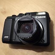 Canon: Digitalen Spiegelreflexkameras verkaufen sich gut, doch bei den Chips verfallen die Preise