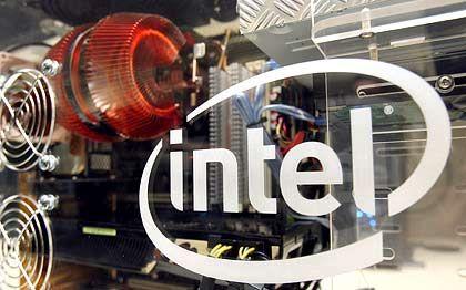Gibt klein bei: Intel überweist AMD einen Milliardenbetrag als Wiedergutmachung