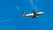 Lufthansa und Bahn spüren Comeback der Dienstreisen