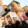 So lassen Flüchtlinge die Immobilienbranche rotieren