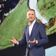 VW-Chef Herbert Diess im Twitter-Gefecht mit dem Bund